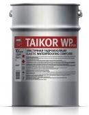 Taikor WP-plus Эластичная гидроизоляция