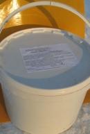 Тиоколовый герметик Тиксопрол-АМ
