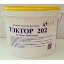 Мастика герметизирующая ТЭКТОР 202