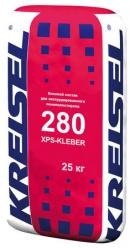Клей XPS-KLEBER 280