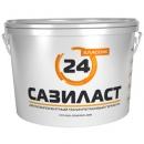 Полиуретановый герметик Сазиласт 24 Классик