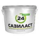 Полиуретановый герметик Сазиласт 24 Комфорт