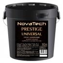 Грунт NovaTech PRESTIGE акриловый Универсальный
