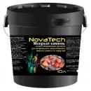 Водоотталкивающая пропитка NovaTech Мокрый камень