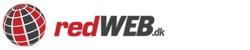 redweb.dk