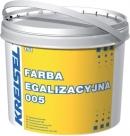 Фасадная краска EGALISIERUNGSFARBE 005