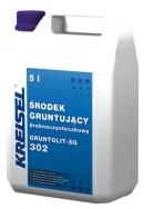 Грунтовка мелкодисперсионная GRUNTOLIT-SG 302