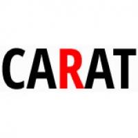 CARAT-P (КАРАТ-П)
