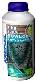 Средство для очистки фасадов ANTYGRAFFITI 1006