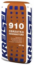 Обрызг реставрационный OBRZUTKA RENOWACYJNA 910