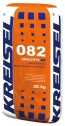 Декоративная штукатурка EDELPUTZ BR 082