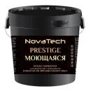 Краска NovaTech PRESTIGE для стен и потолков моющаяся