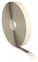 Бутил-каучуковая соединительная лента Изоспан SL