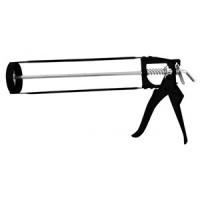 Пистолет скелетообразный