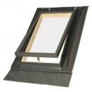 Окна-люки для неотапливаемых помещений и летних дач