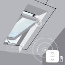 Система автоматического управления Z-Wave