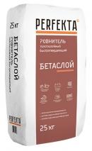 Ровнитель толстослойный Perfekta - Бетаслой МН