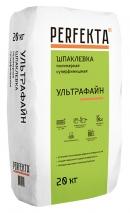 Шпаклевка полимерная Perfekta - Ультрафайн