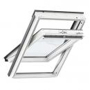 Мансардное окно VELUX Дизайн WhiteLine