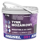 Мозаичная штукатурка MOZATYNK-S 051