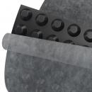 Профилированная мембрана PLANTER Extra Geo