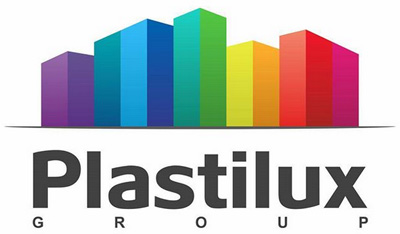 PLASTILUX GROUP